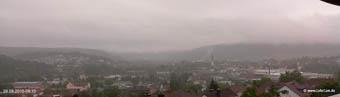 lohr-webcam-28-08-2015-09:10