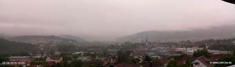 lohr-webcam-28-08-2015-10:00