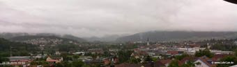 lohr-webcam-28-08-2015-10:50