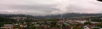lohr-webcam-28-08-2015-11:00