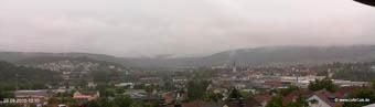 lohr-webcam-28-08-2015-12:10