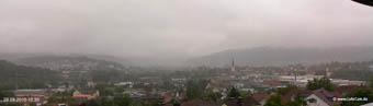 lohr-webcam-28-08-2015-12:30