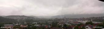 lohr-webcam-28-08-2015-12:50