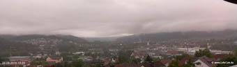 lohr-webcam-28-08-2015-13:20