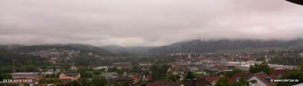 lohr-webcam-28-08-2015-14:00