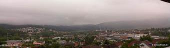 lohr-webcam-28-08-2015-14:20
