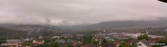 lohr-webcam-28-08-2015-14:30