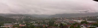 lohr-webcam-28-08-2015-15:00