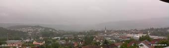 lohr-webcam-28-08-2015-16:30