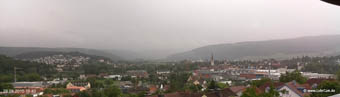 lohr-webcam-28-08-2015-16:40