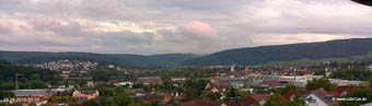 lohr-webcam-28-08-2015-20:10
