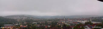 lohr-webcam-29-08-2015-06:30