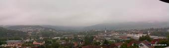 lohr-webcam-29-08-2015-07:10