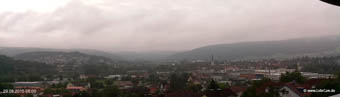 lohr-webcam-29-08-2015-08:00