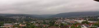 lohr-webcam-29-08-2015-09:40