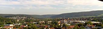 lohr-webcam-29-08-2015-18:10