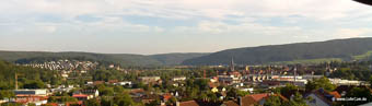 lohr-webcam-29-08-2015-18:30