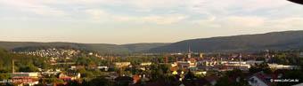 lohr-webcam-29-08-2015-19:20