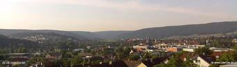lohr-webcam-02-08-2015-08:00