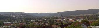 lohr-webcam-02-08-2015-10:20