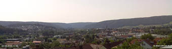 lohr-webcam-02-08-2015-11:10