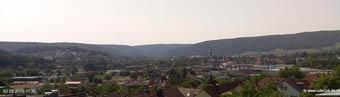 lohr-webcam-02-08-2015-11:30