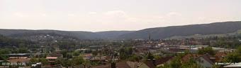 lohr-webcam-02-08-2015-12:20