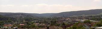 lohr-webcam-02-08-2015-12:40