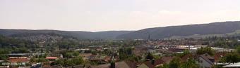 lohr-webcam-02-08-2015-14:10