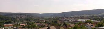 lohr-webcam-02-08-2015-14:50