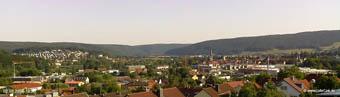 lohr-webcam-02-08-2015-18:30