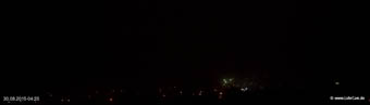 lohr-webcam-30-08-2015-04:20