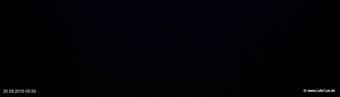 lohr-webcam-30-08-2015-05:50