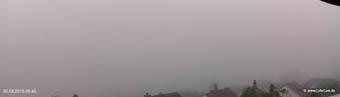 lohr-webcam-30-08-2015-06:40