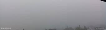 lohr-webcam-30-08-2015-07:20