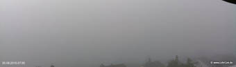 lohr-webcam-30-08-2015-07:30