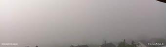 lohr-webcam-30-08-2015-08:00