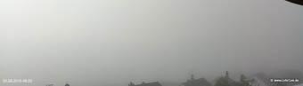 lohr-webcam-30-08-2015-08:20