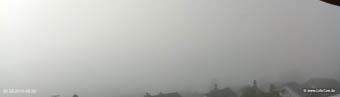 lohr-webcam-30-08-2015-08:30