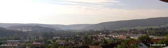 lohr-webcam-30-08-2015-10:00