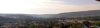 lohr-webcam-30-08-2015-10:10