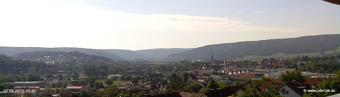 lohr-webcam-30-08-2015-10:40