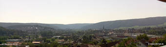 lohr-webcam-30-08-2015-12:10