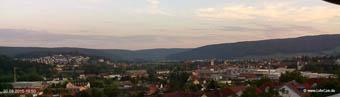 lohr-webcam-30-08-2015-19:50