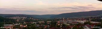 lohr-webcam-30-08-2015-20:00