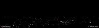 lohr-webcam-31-08-2015-04:00