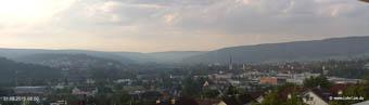 lohr-webcam-31-08-2015-08:00
