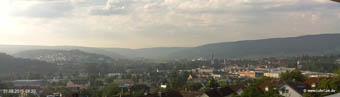 lohr-webcam-31-08-2015-08:20