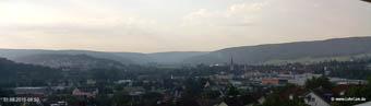 lohr-webcam-31-08-2015-08:50