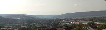 lohr-webcam-31-08-2015-09:30